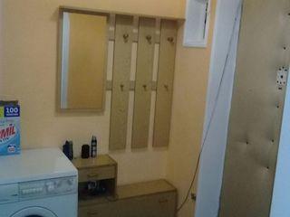 Квартира двух комнатная с гаражом