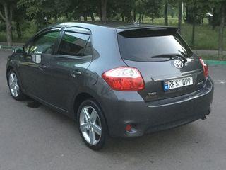 Închirieri auto Chisinau