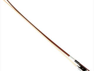 Arcus vioara - смычок
