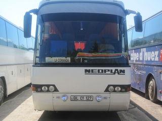 Neoplan 316 Neobody