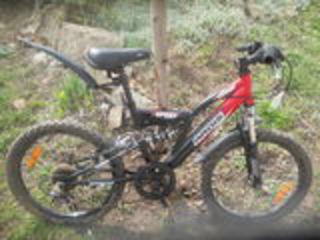 Лродам велосипед для ребенка 6-10 лет Дондушень