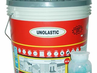 Гидроизоляция, добавки в бетон, ремонтные смеси, клей, краска, фуга.