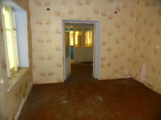 Продаю дом в центре Глодян!!! Дёшево!!!