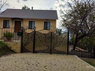 Vand Casa noua cu 17 ari