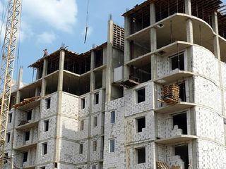 Caut investor in construcții!!!