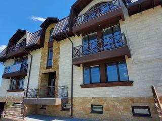 Супер квартиры, о которых вы всегда мечтали! теперь от 650 евро*! de la 650 eur*!