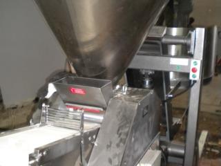Echipament de fabricare a painii