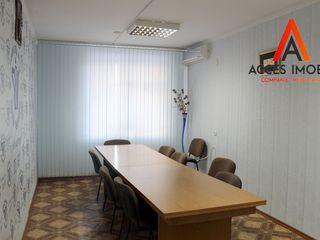 Rîșcani, str. Matei Basarab! Oficiu, 170 m2!
