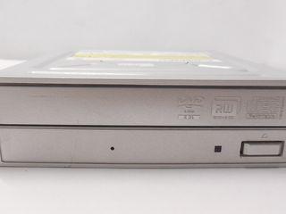 Продам DVD-RW SATA и IDE (разные), sony DVD-ROM IDE и HP DVD-ROM IDE