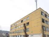Cladire de Producere 4 niveluri 1600m2 /Производственно-складские помещения в 4 этажа + подвал.