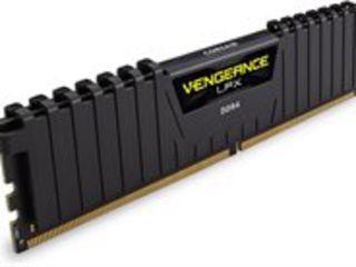 Оперативная память для ноутбуков и настольных ПК. Гарантия на все товары.