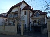 Proprietar!dumbrava centru casa noua str teilor.este posibilitatea de-a locui 2 familii separat !!!