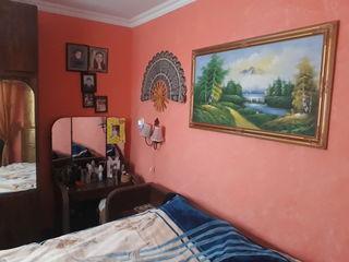 продается мебелированный дом в Буджаке