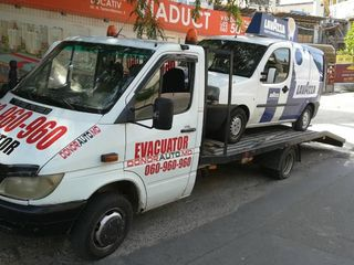 Evacuator Moldova Chisinau Orhei Soroca Edineti Floresti Cahul
