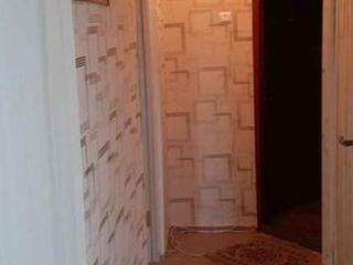 Se vinde apartament Dobrogea