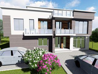 Proiecte case particulare/Schita de proiect/Certificat de urbanism/Autorizatie de constructie.