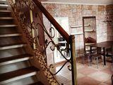 Сдаю двухэтажный дом для отдыха и развлечений Кишинев Буюканы