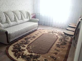 Apartament cu 2 camere