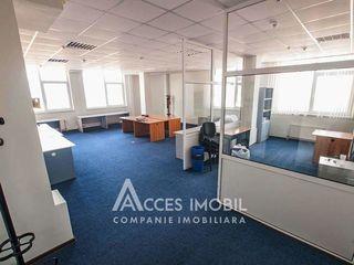 Chirie! Spațiu pentru oficii! bd. Alba Iulia, 450 m2!