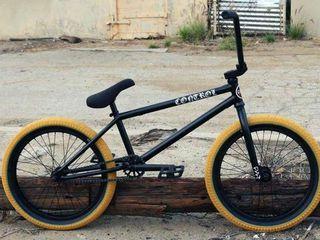+++BMX ToP Bikes/все Custom+++