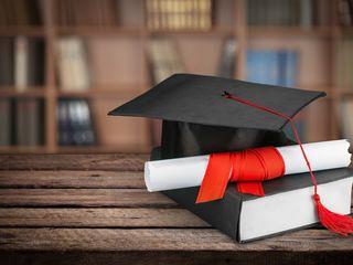 Echivalare diplome, apostile – traducere prin procură simplu și rapid!