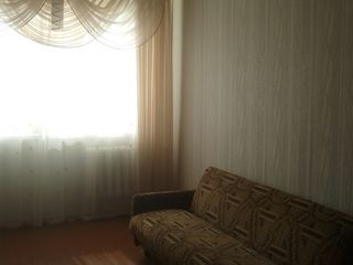 Недорого! продается 1-комнатная кв. на 2-м этаже, м-рн Большой Фонтан г.Дубоссары