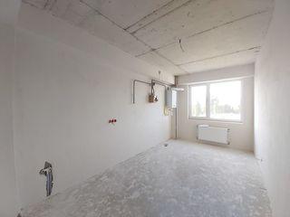 NOU! Mircea cel Batrin. Prima linie. 3 dormitoare si living. 2020.