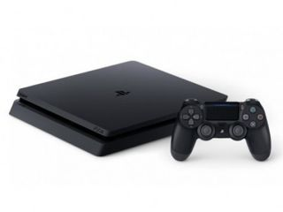 Куплю Playstation4  500g,1T.