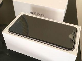 Новый,Запакованный iPhone 6 16/64gb - оригинал!