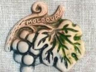 Изделия из керамики Produse ceramice Moldova Ceramics products