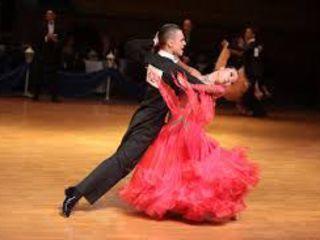 Танцы для всех от Дмитрия Грабовского