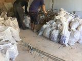 Demolam constructi pregatim apartamente pentru reparati stricam case si multe altele