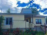 Casa in Vatra