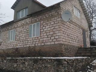 Vind urgent casa noua