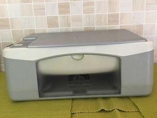 Imprimanta HP 3 în 1 Urgent!