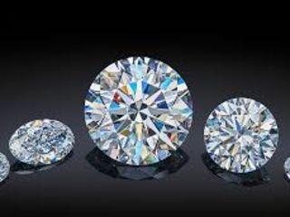 Cumpar Aur Diamante si pietre prețioase !