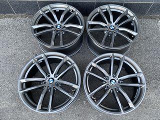 Jante R18 BMW G30 M