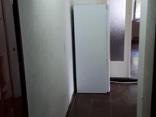Se vinde apartament cu 2 odăi in or.Telenești