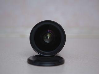 NIkon 24-70mm 2.8 N