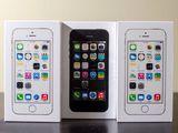 iPhone 5s   6 , 6s , 6/6s plus 16/64gb New,подарки