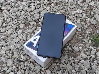 Продам Samsung Galaxy A70 2019 в идиале urgent!!!