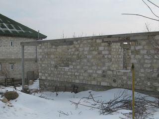 Casa Cricova