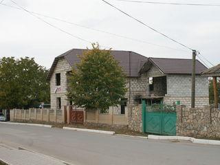 Casa in Telenesti centru