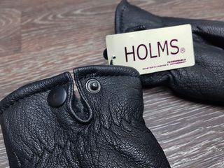 """Перчатки """"Holms"""" Англия"""