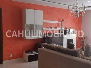 Продается 2-х комнатная квартира, 143 серии, в 15 МКР