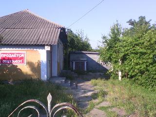 Срочно Продам или обменяю дом в г. Единцы на квартиру