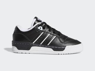Adidas Rivalry Low J. Оригинал. Размер 35.5