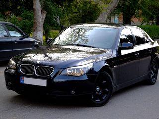 Ret chirie auto.... авто прокат ret a car Chisinau>