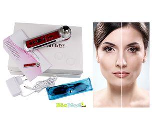 4 n 1 aparat cosmetologic 4 в 1 косметологический аппарат