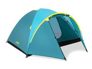 Палатка  четырехместная #68091